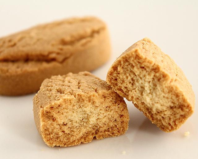 ダイエット おから クッキー 豆乳 食物繊維