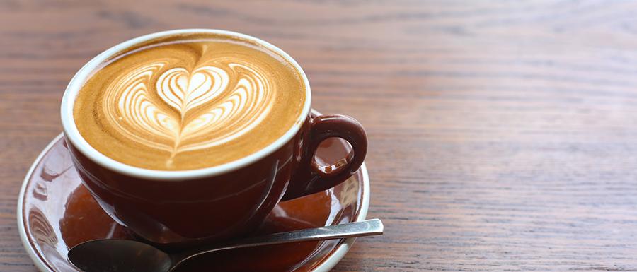 デカフェって知ってる?カフェイン控えめのコーヒー