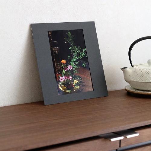 台紙 アルバム 日本製