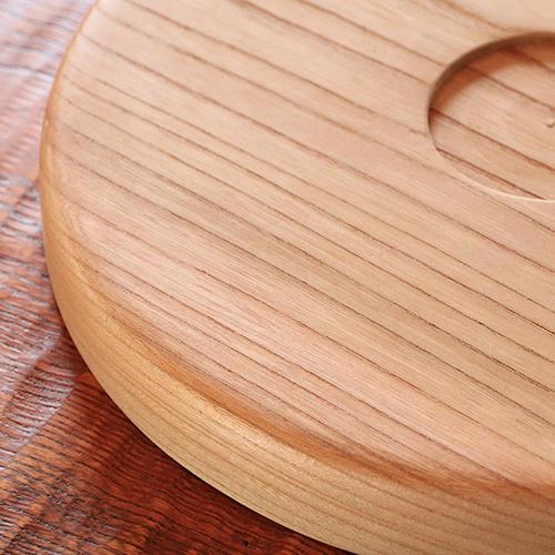 天然木 国産 木材